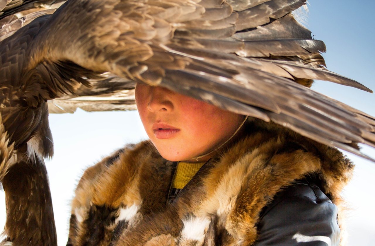 2016 National Geographic Travel Photographer of the Year Contest 05