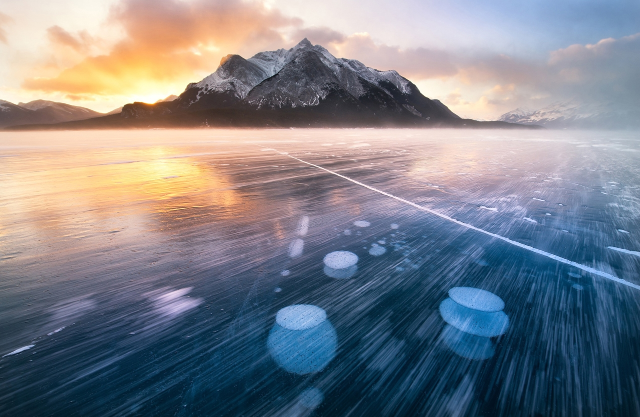 2016 National Geographic Travel Photographer of the Year Contest 15