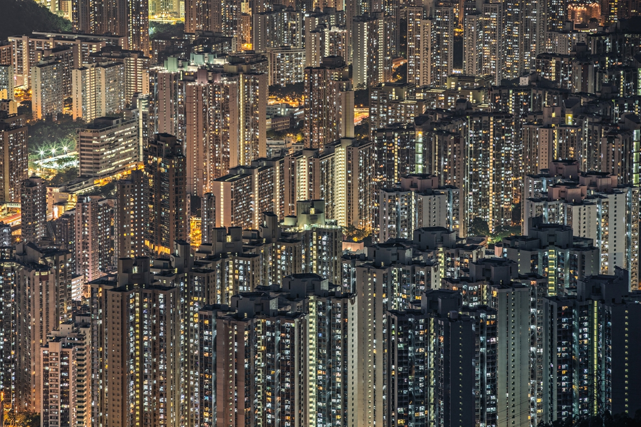 2016 National Geographic Travel Photographer of the Year Contest 20