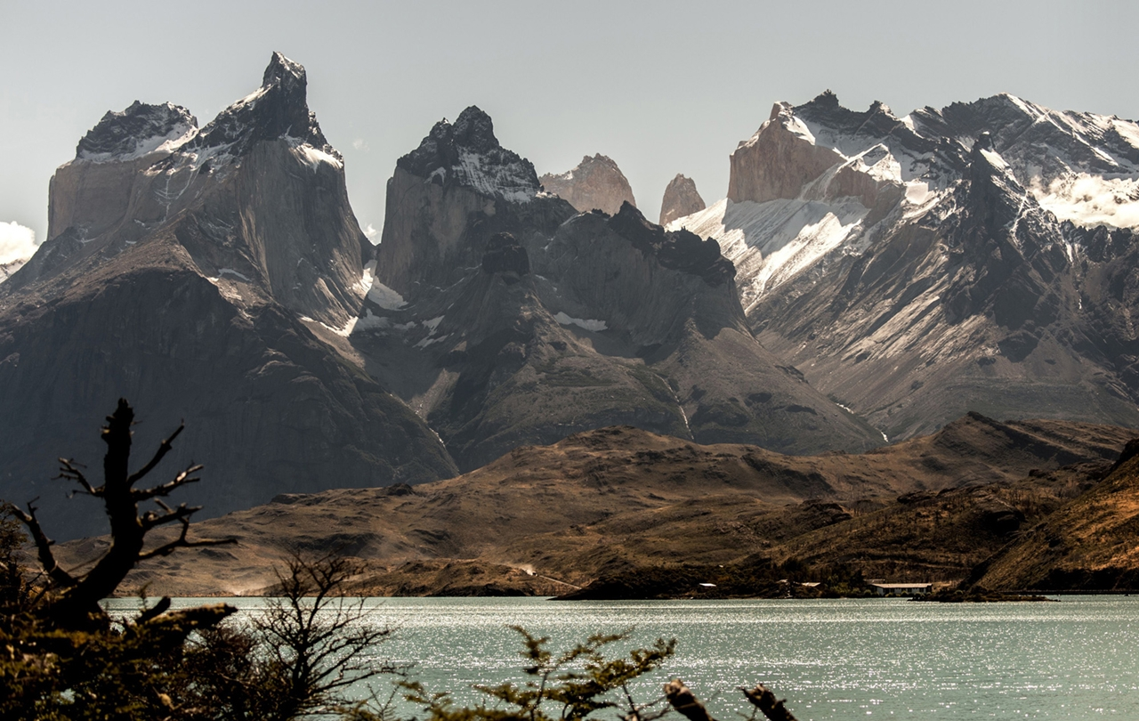 A Trip to Patagonia 02