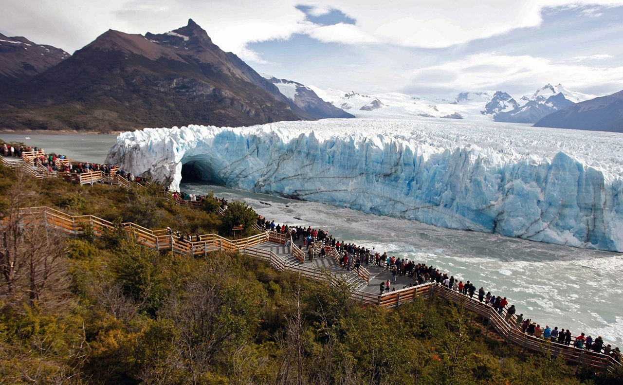 A Trip to Patagonia 10