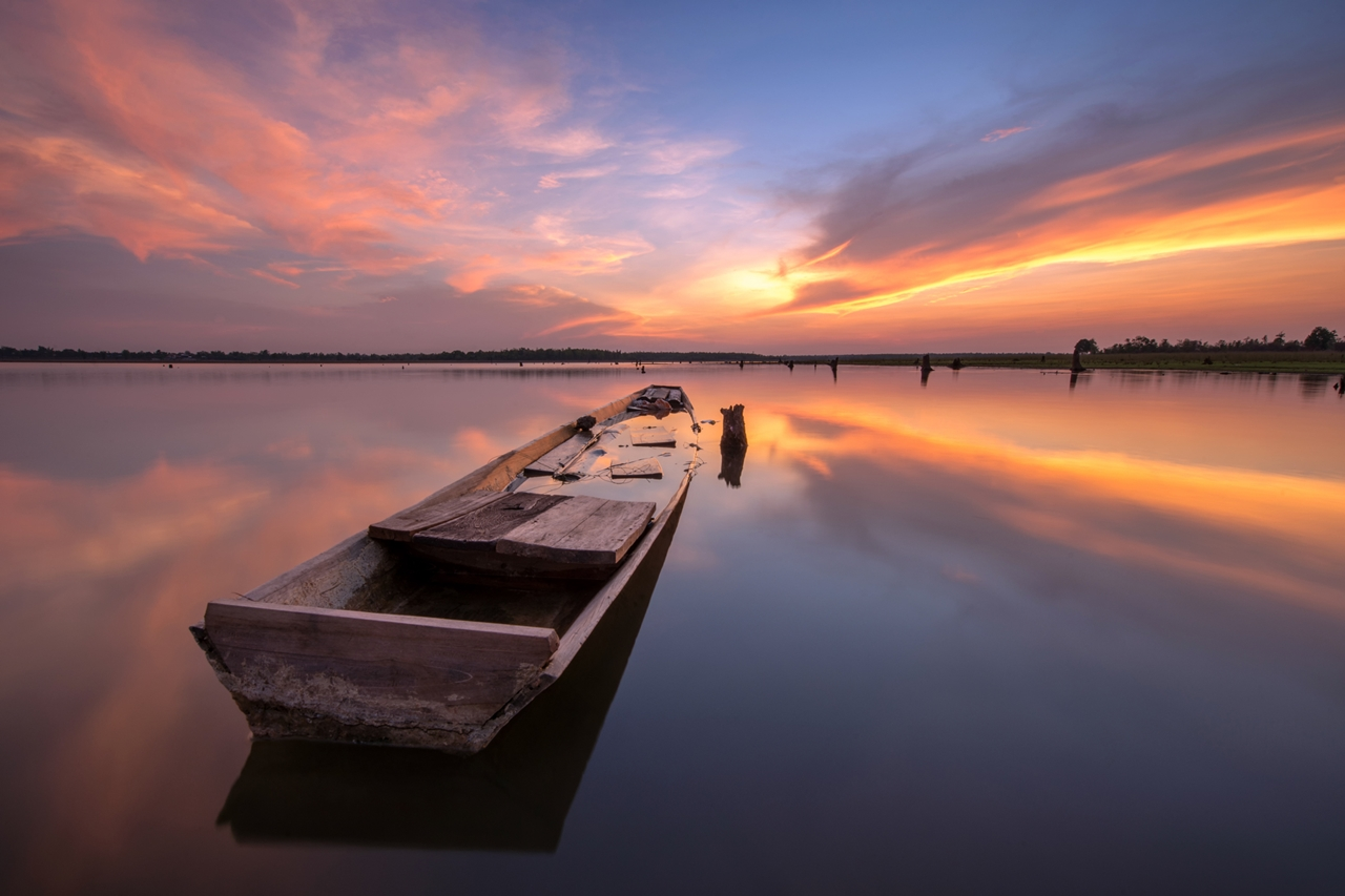 Beautiful pictures from Sarawut Intarob 13