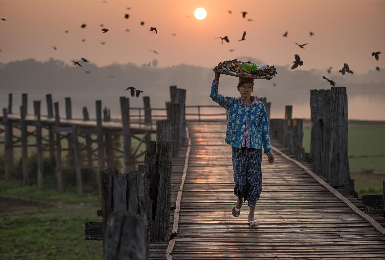 Beautiful pictures from Sarawut Intarob 20
