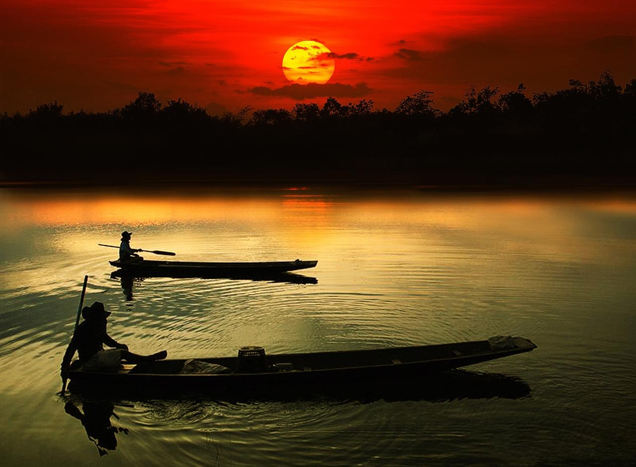 Beautiful pictures from Sarawut Intarob 25