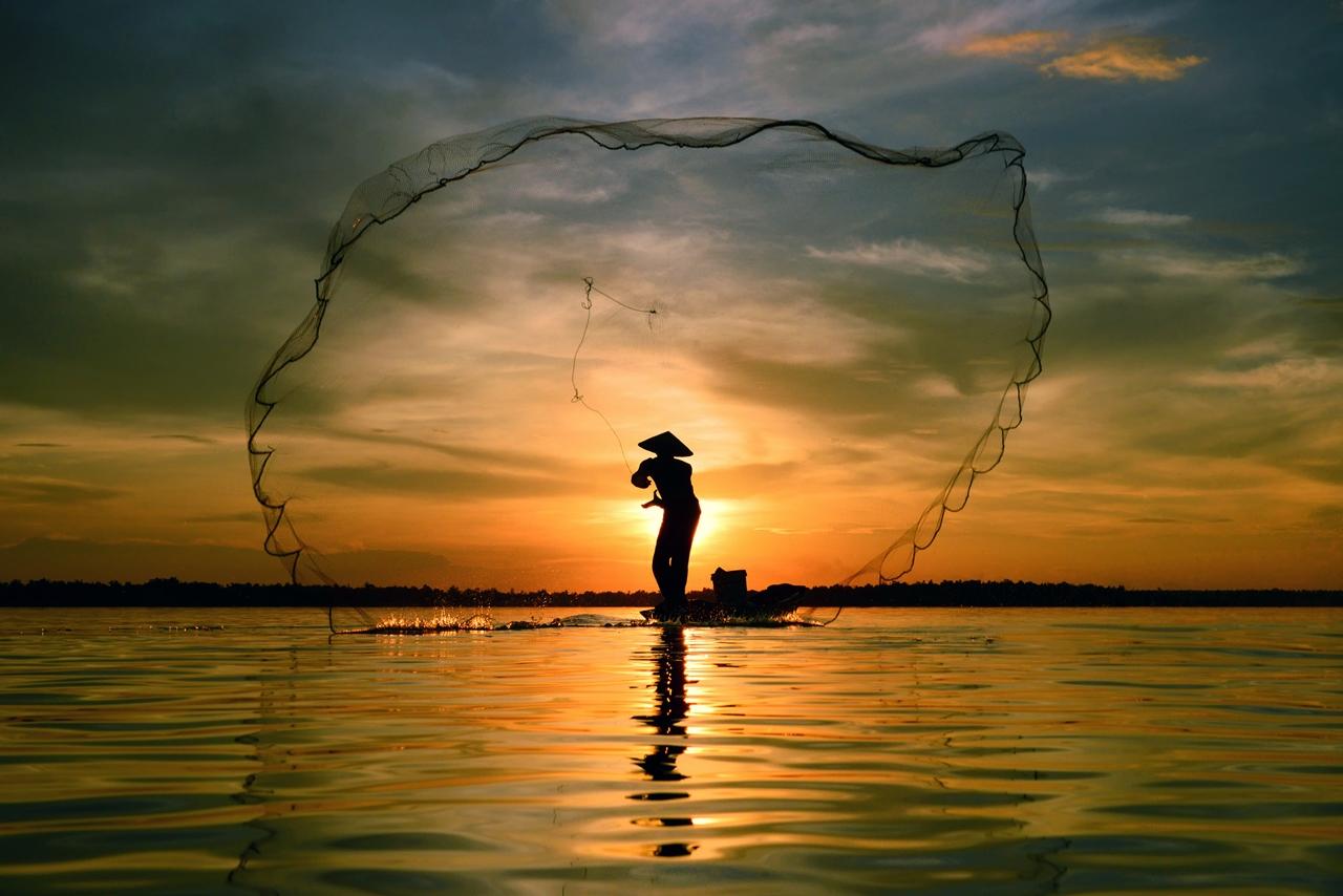 Beautiful pictures from Sarawut Intarob 28