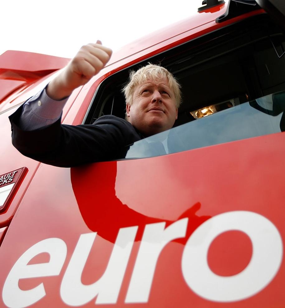 Boris the magnificent 02