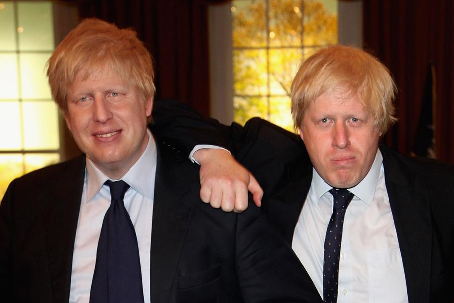 Boris the magnificent 03