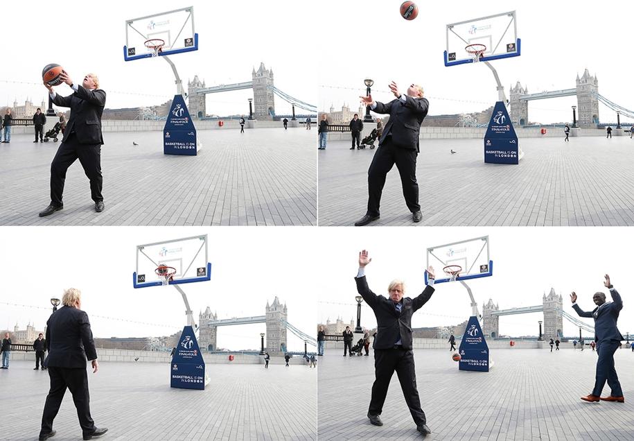 Boris the magnificent 07