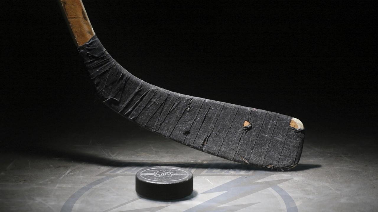 Hockey 05
