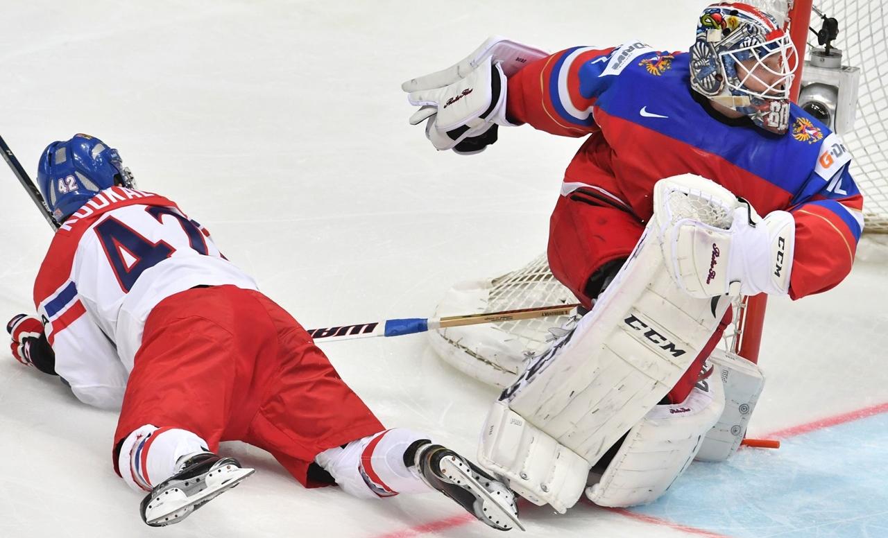 Hockey 14