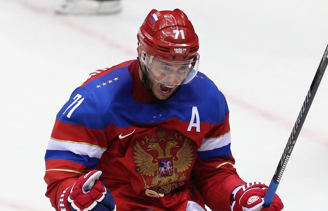 Hockey 15