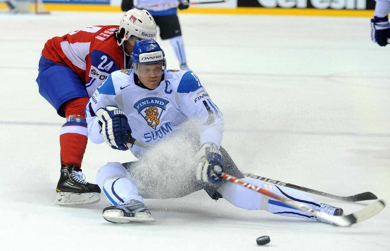 Hockey 17