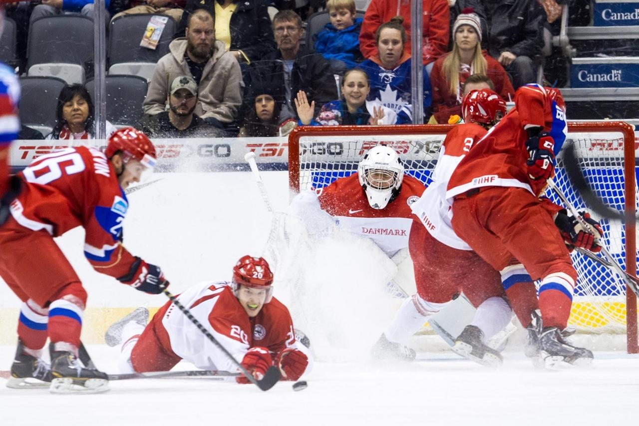 Hockey 19