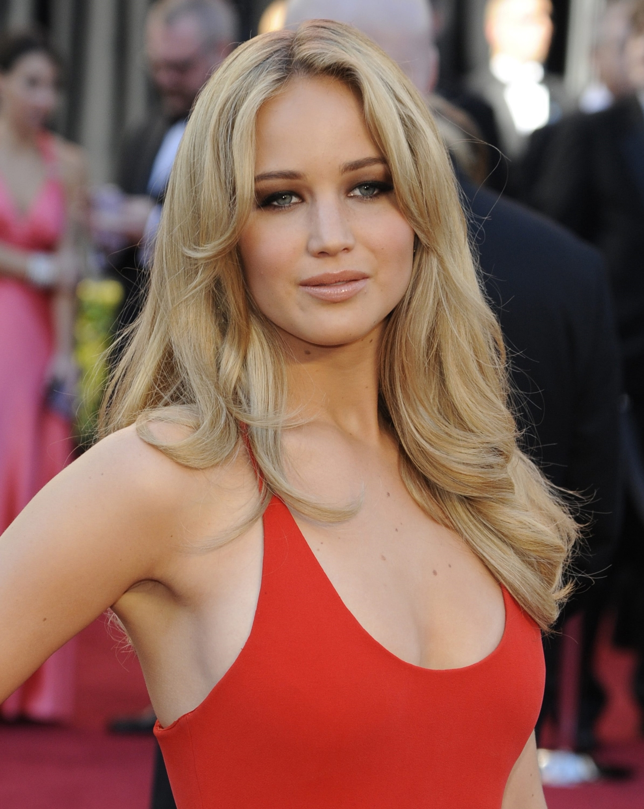 Jennifer Lawrence 03