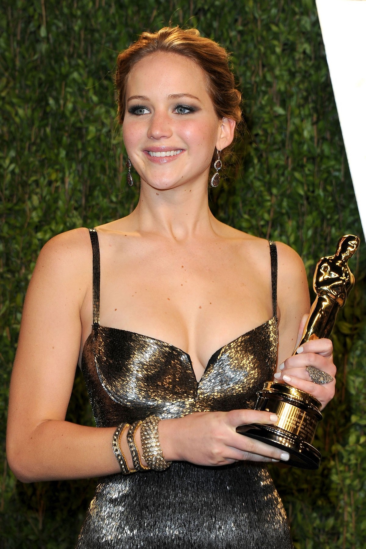 Jennifer Lawrence 11