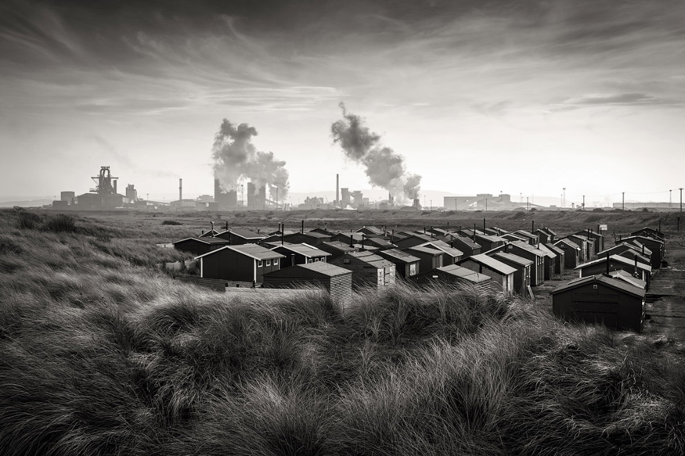 Landscape photographer of the year. beautiful Britain 04