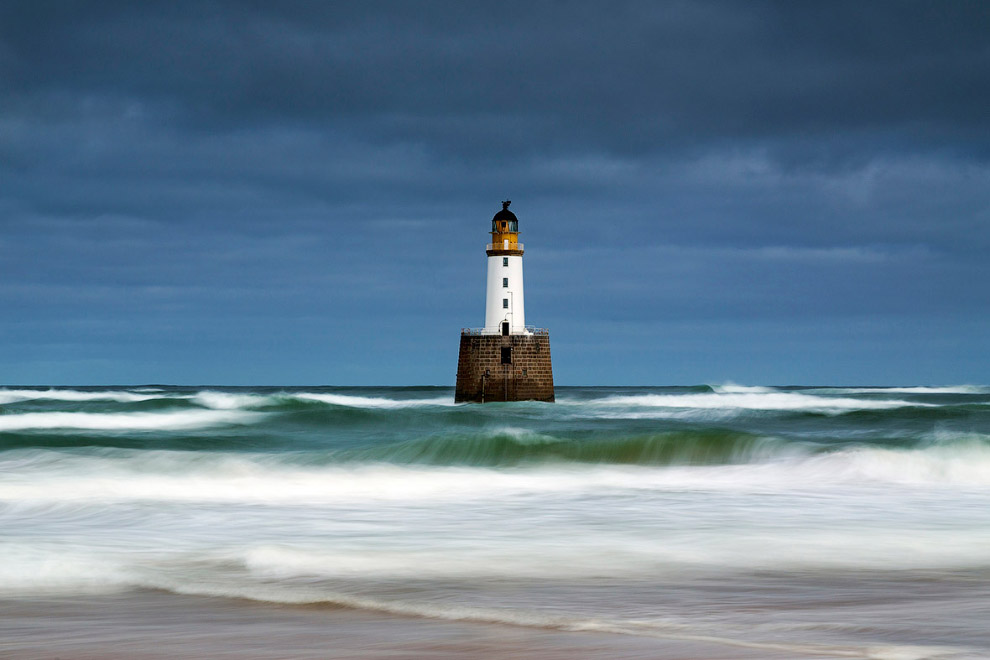 Landscape photographer of the year. beautiful Britain 10