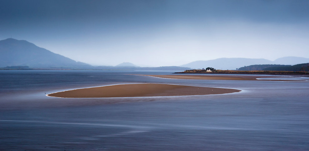 Landscape photographer of the year. beautiful Britain 12