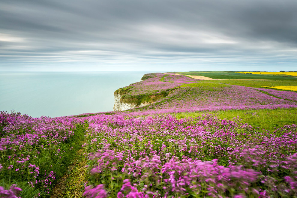 Landscape photographer of the year. beautiful Britain 19