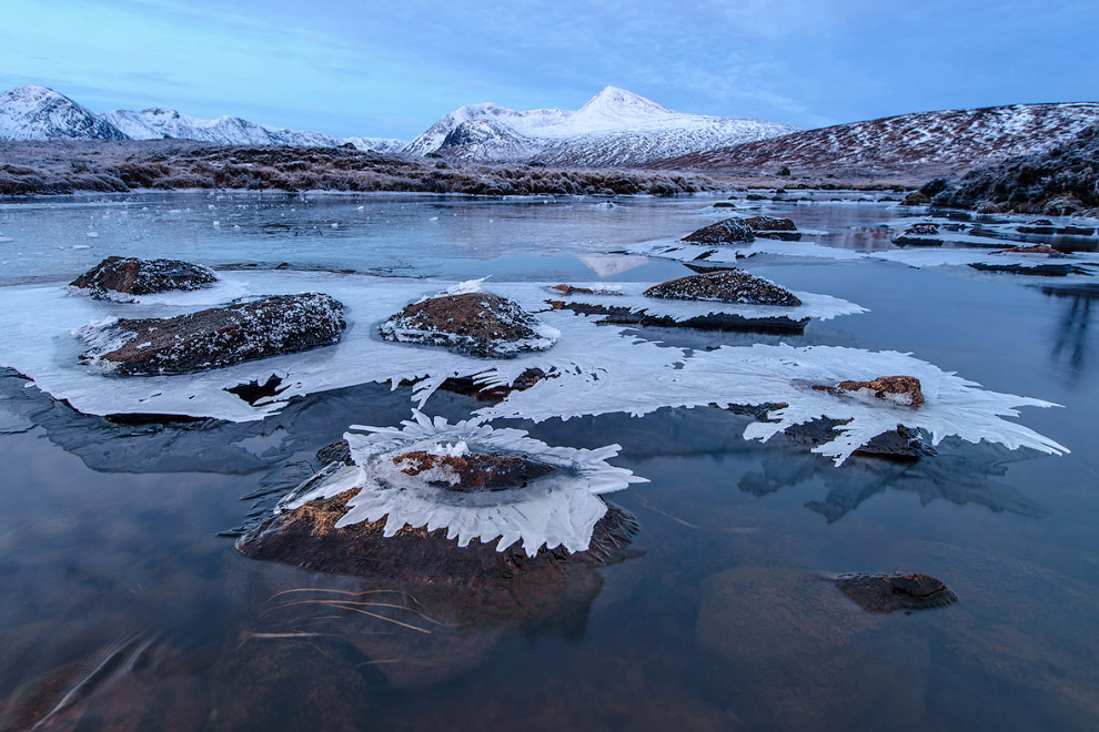 Landscape photographer of the year. beautiful Britain 20