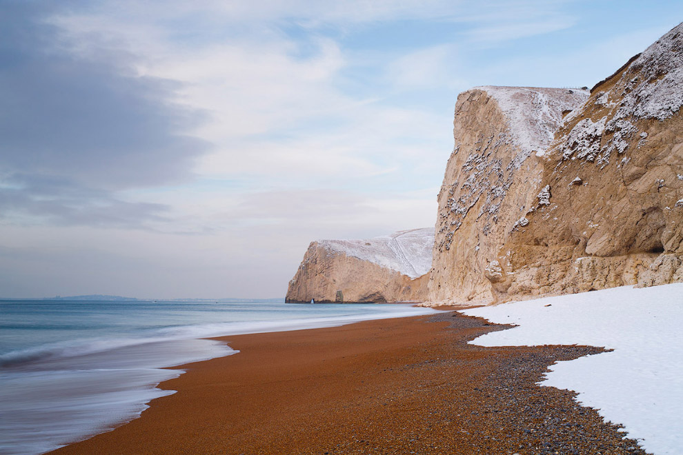 Landscape photographer of the year. beautiful Britain 21