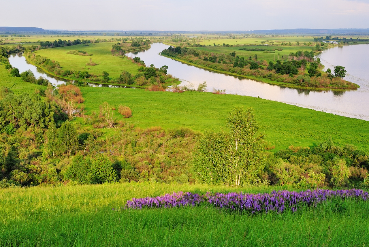 National parks of Russia 07