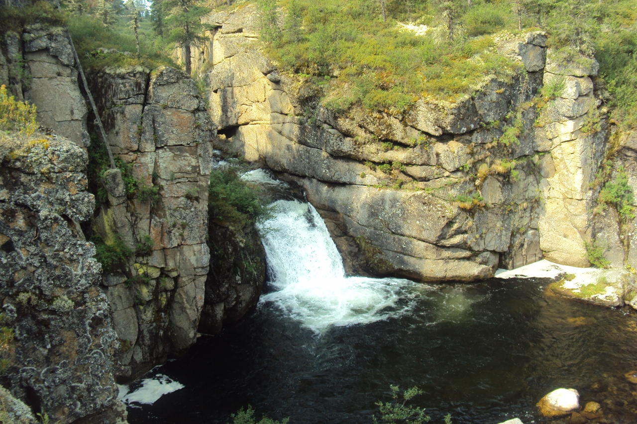 National parks of Russia 09