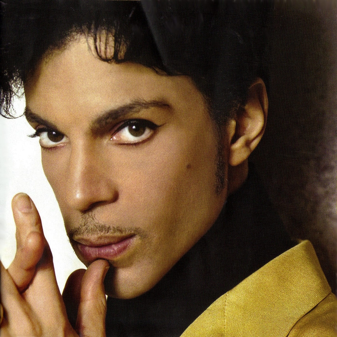 Prince 02