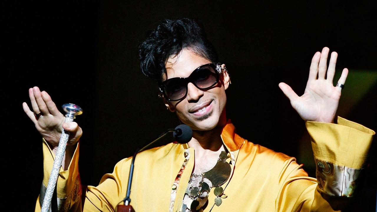 Prince 03