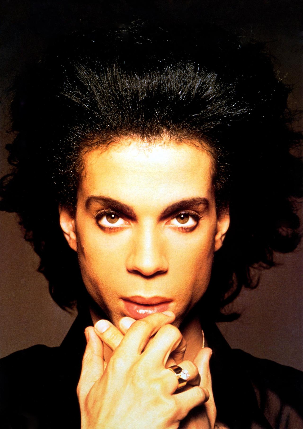 Prince 04