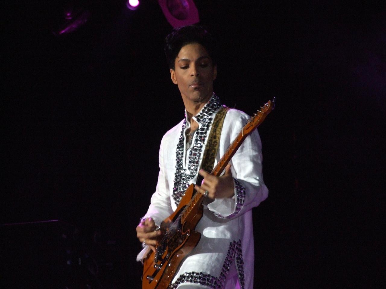 Prince 05