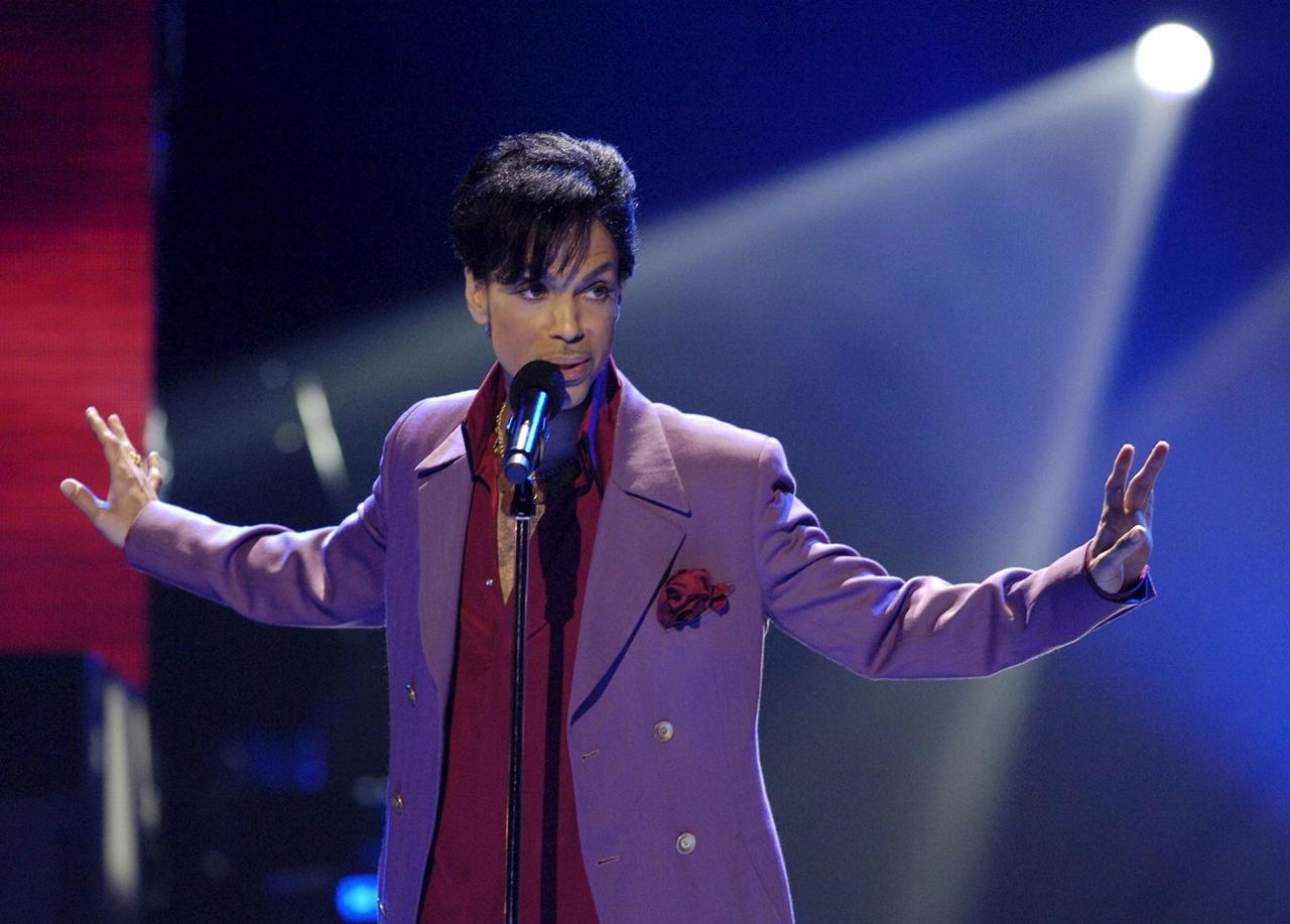 Prince 09