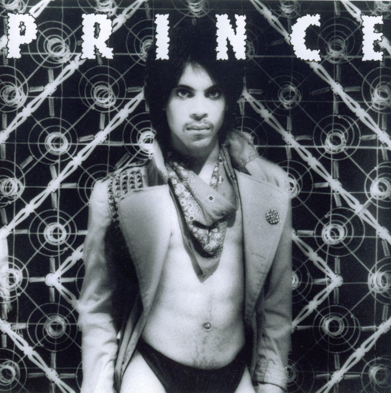 Prince 11