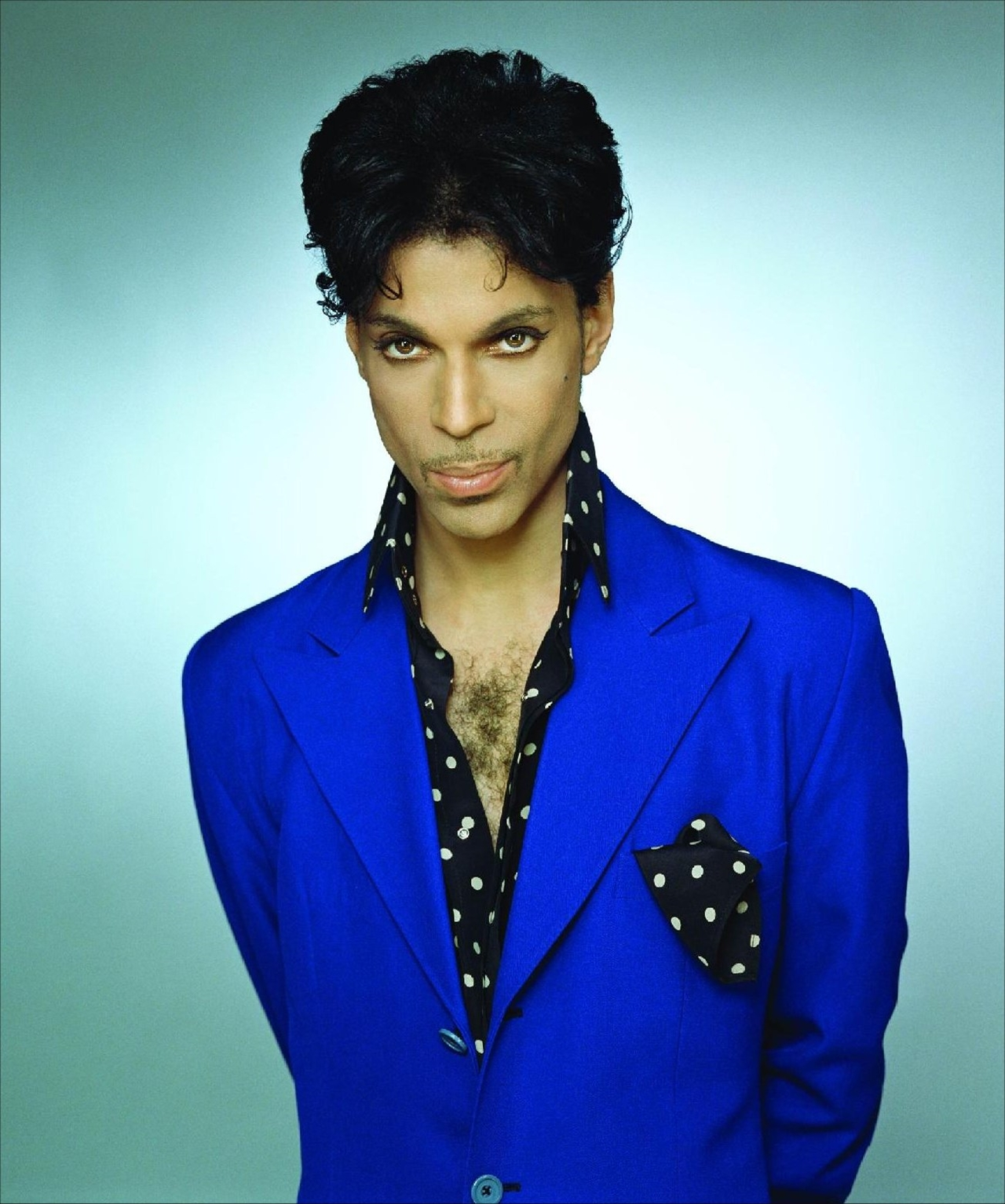 Prince 13