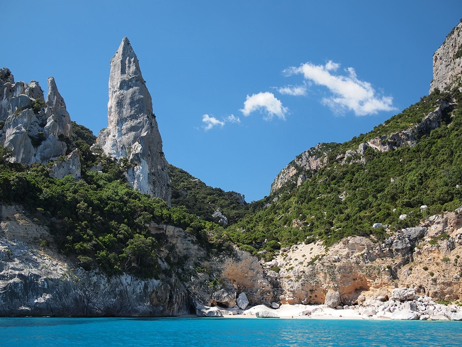 The most beautiful national parks of the Europe 05