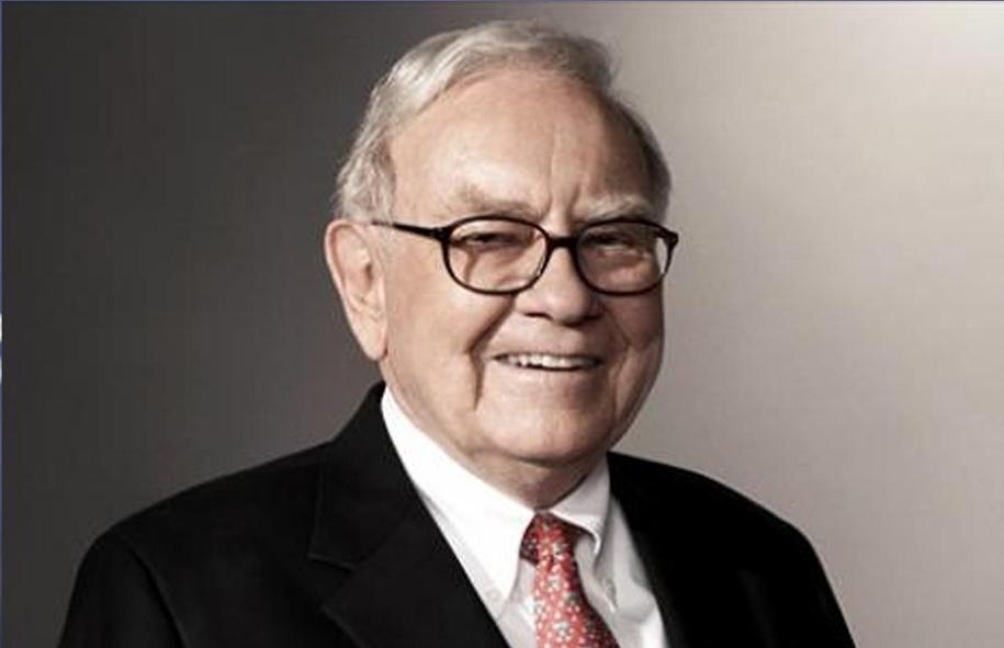 Warren Buffett 04