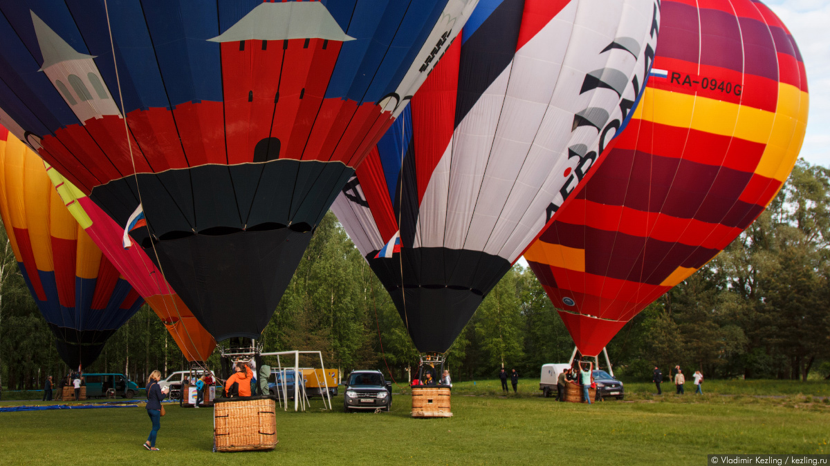 balloon_festival_in_staraya_russa_2016_06