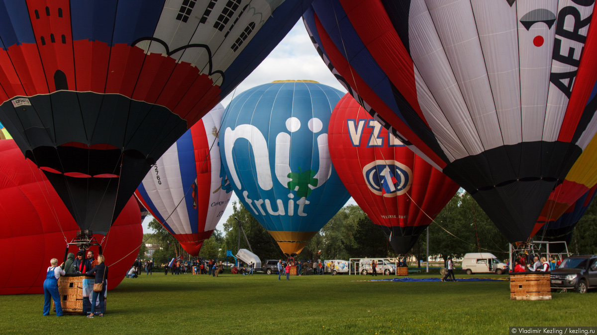 balloon_festival_in_staraya_russa_2016_07
