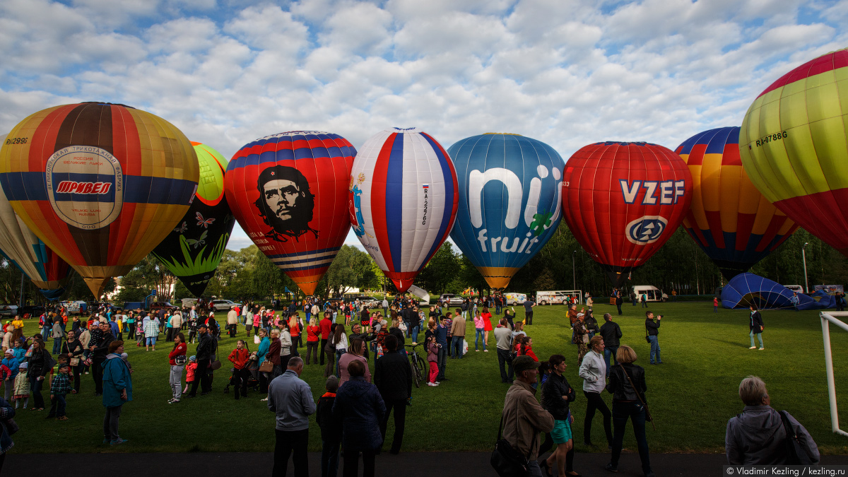 balloon_festival_in_staraya_russa_2016_08