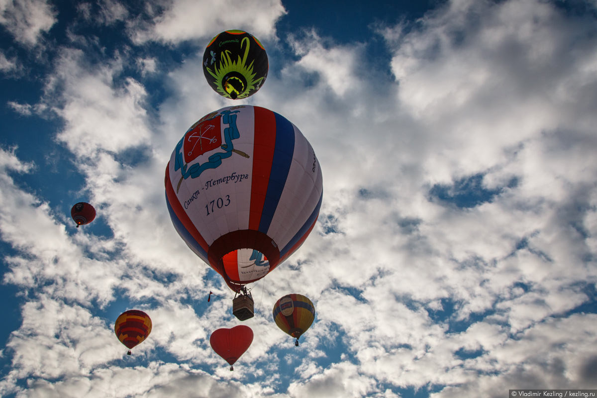 balloon_festival_in_staraya_russa_2016_10