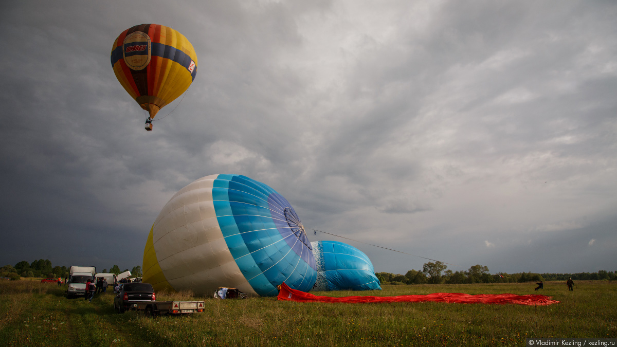 balloon_festival_in_staraya_russa_2016_13