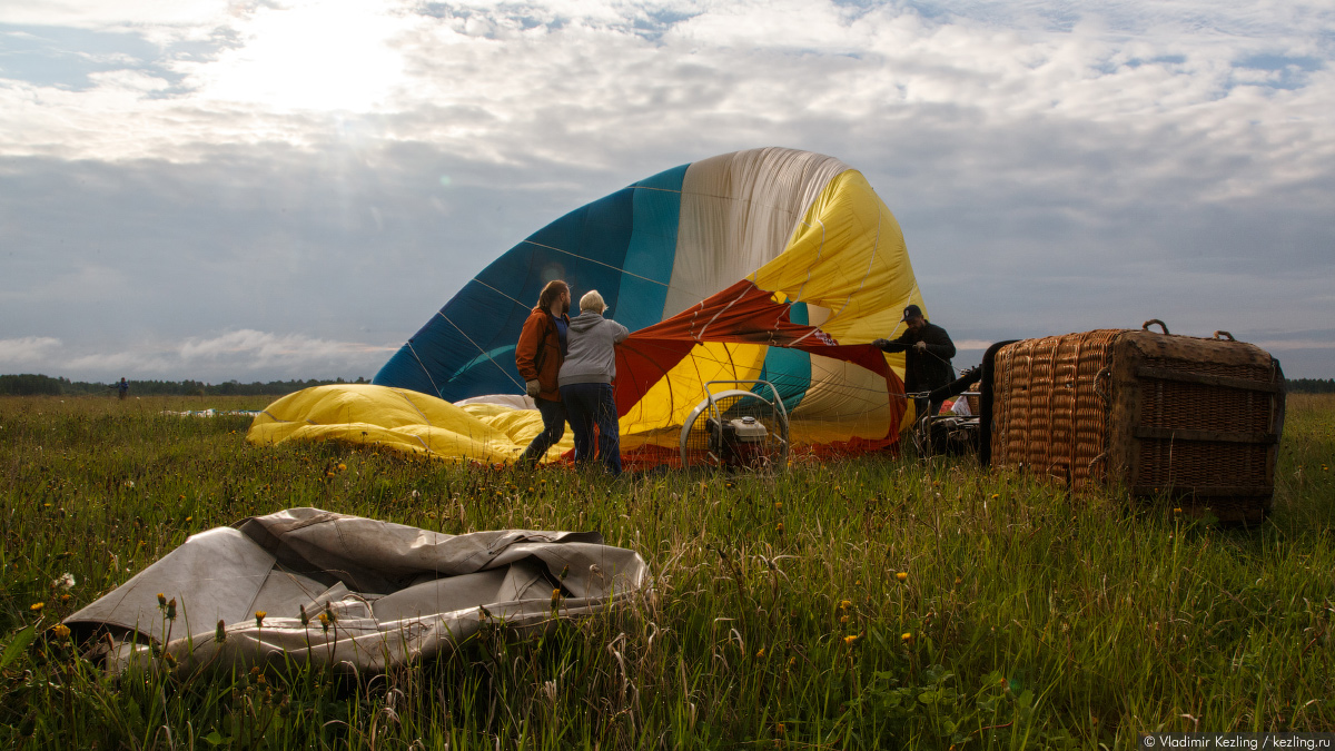 balloon_festival_in_staraya_russa_2016_15