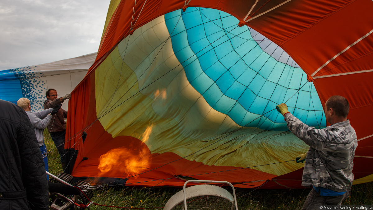 balloon_festival_in_staraya_russa_2016_16