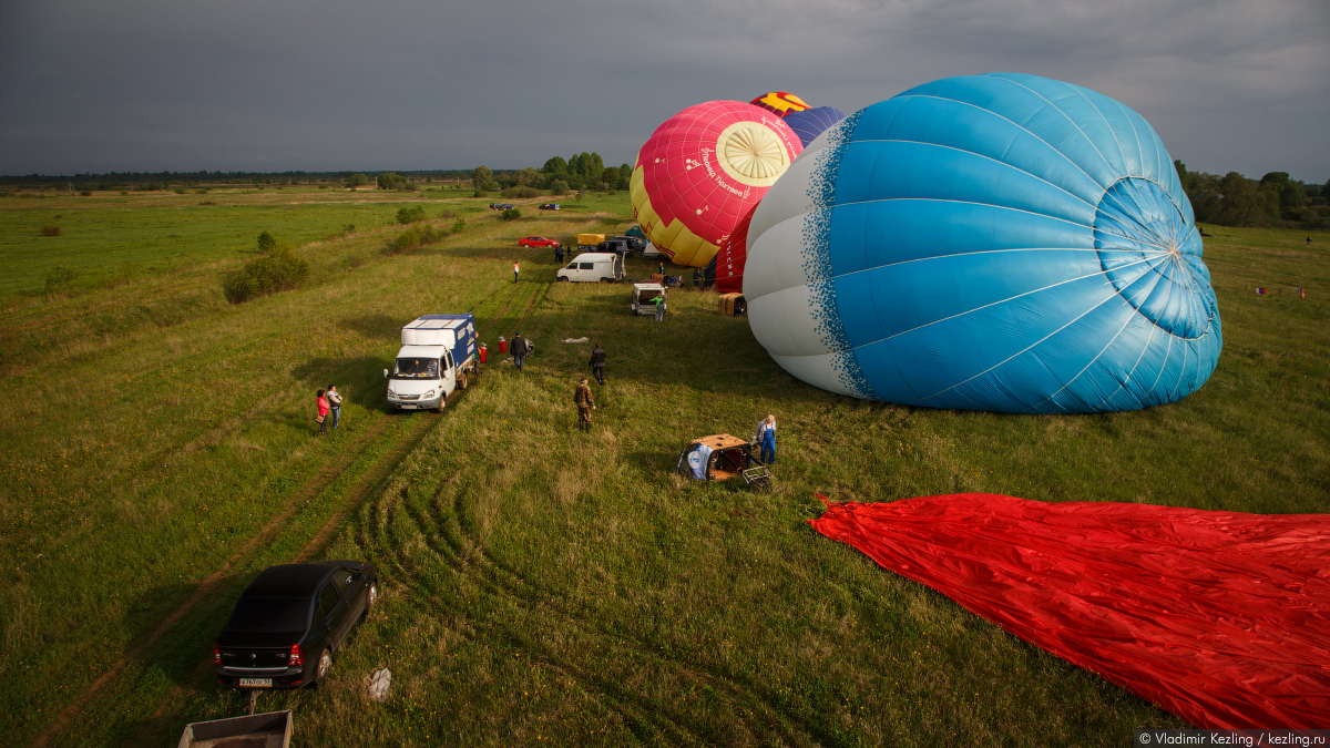 balloon_festival_in_staraya_russa_2016_18