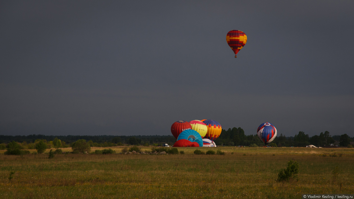 balloon_festival_in_staraya_russa_2016_20