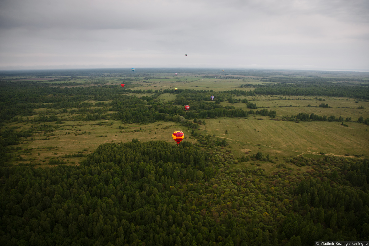 balloon_festival_in_staraya_russa_2016_21