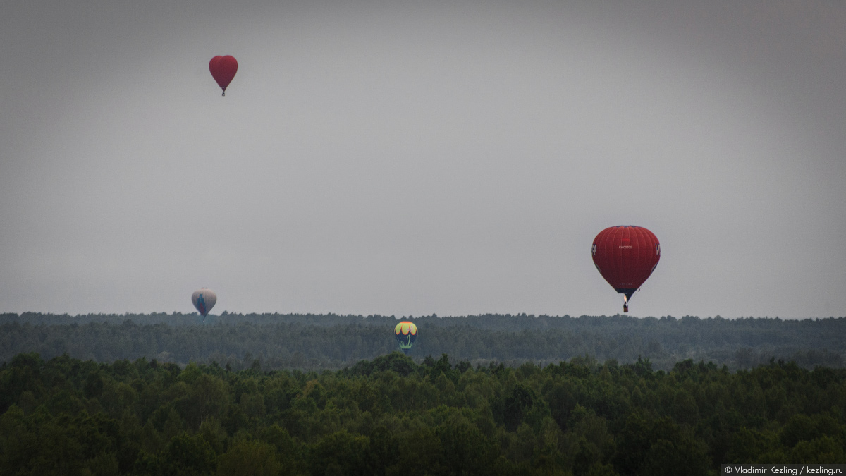 balloon_festival_in_staraya_russa_2016_29