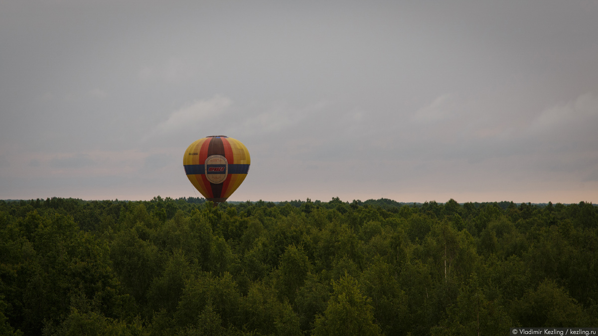 balloon_festival_in_staraya_russa_2016_30