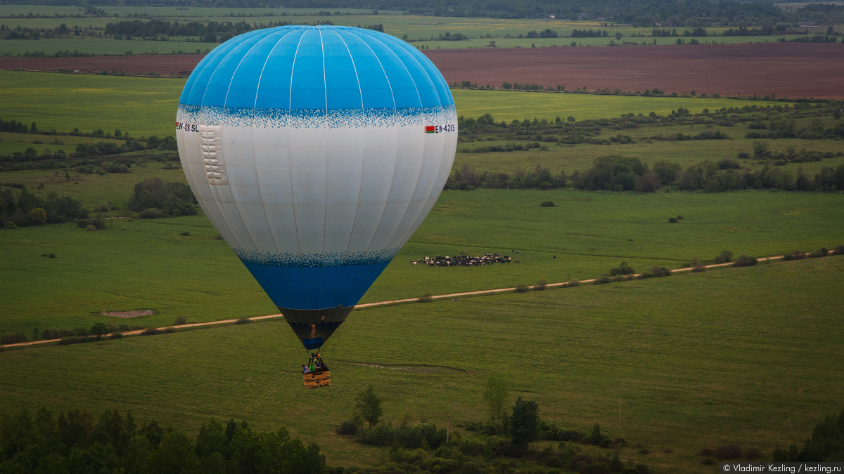 balloon_festival_in_staraya_russa_2016_41