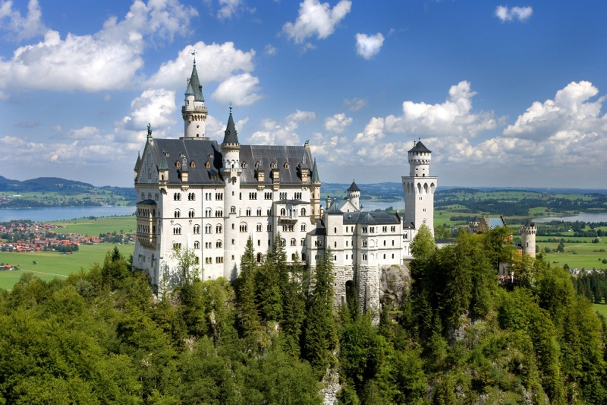 10 beautiful places originally from tales 01